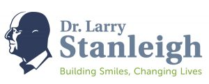 Dr. Larry Stanleigh